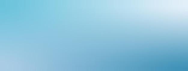 Bleu bébé, sérénité, bleu tiffany, illustration vectorielle de fond d'écran dégradé bleu grotte.