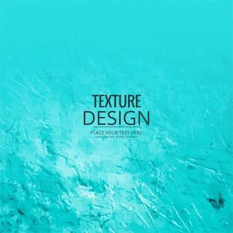 Bleu texture de fond