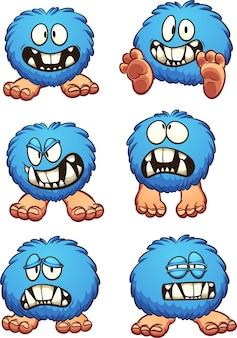 Blue_monster