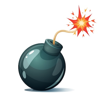 Bombe de dessin