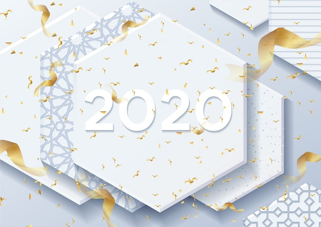 Bonne année 2019 pour vos circulaires saisonnières