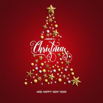 Bonne année et joyeux noël.