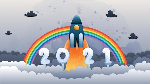 Bonne année avec les nouveaux objectifs.