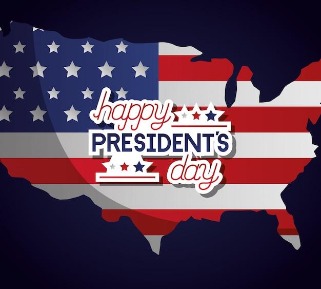 Bonne journée des présidents