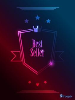 Bouclier best-seller