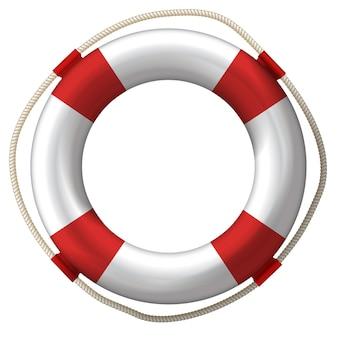 Bouée de sauvetage bouée de sauvetage
