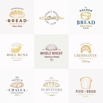 Boulangerie de qualité supérieure