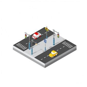 Boulevard de la rue
