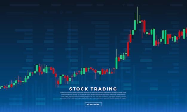 Bourse d'échange