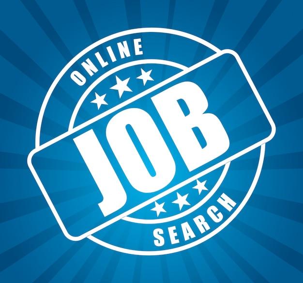 Bourse de l'emploi
