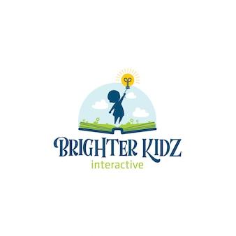 Brighter kidz