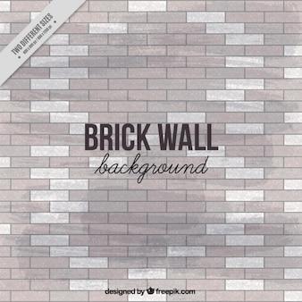 Briques seamless