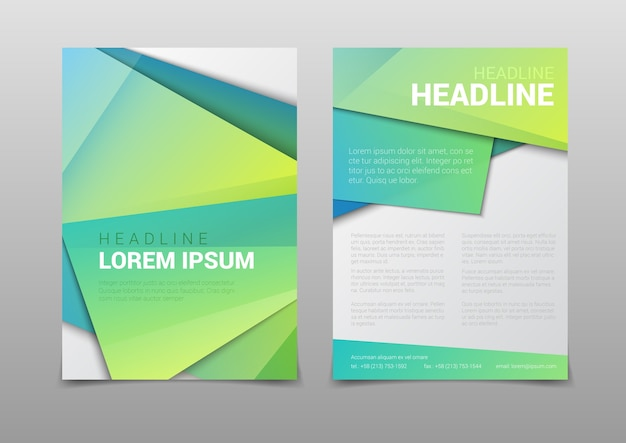 Brochure-entreprise