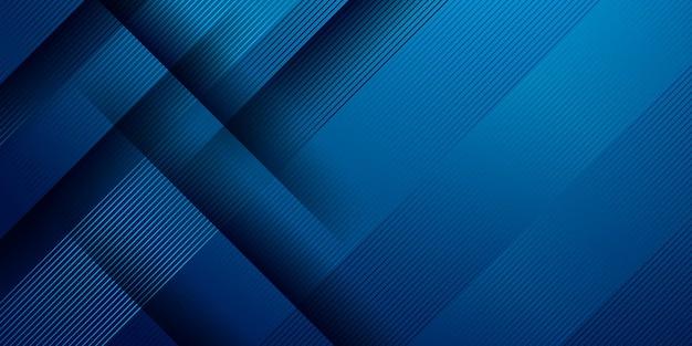Brochure mise en page de conception de couverture en or noir pour les entreprises et la construction. géométrie abstraite avec illustration vectorielle corporative colorée sur fond. bon pour le rapport annuel, la conception de catalogue industriel