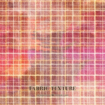 Brown et rose texture de tissu