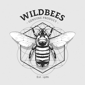Avec bumblebee