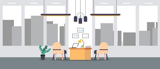 Bureau d'apprentissage et d'enseignement pour travailler en utilisant l'illustration, le programme