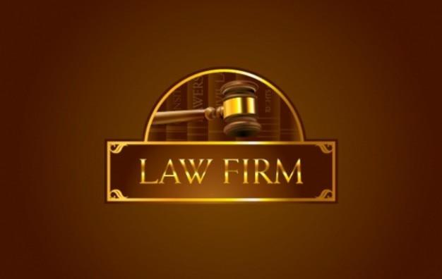 Cabinet d'avocats