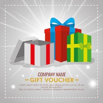 Cadeau cadeau avec remise spéciale