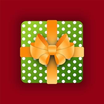 Cadeau pour une occasion spéciale, anniversaire ou noël