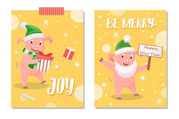 Cadeaux et carte de souhaits