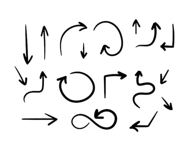 Cadres photo suspendus à une corde isolée. illustration vectorielle eps 10