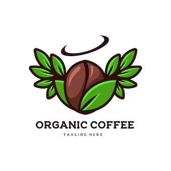 Café bio café nature plante arabe expresso