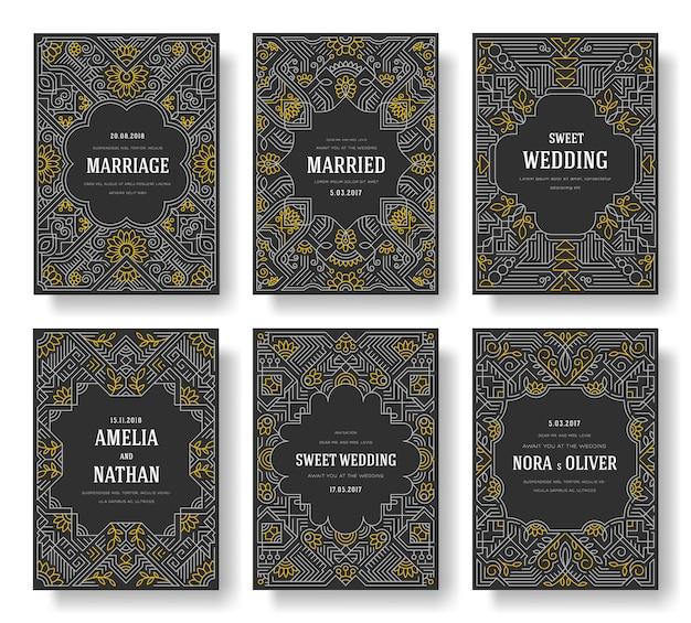 Calligraphie islamique arabe traduction du texte célébration islamique du ramadan kareem