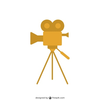 Caméra films