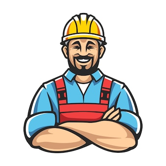 Caractère de constructeur