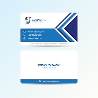 Carte bleu