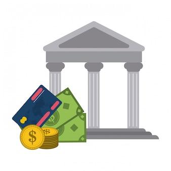 Carte de crédit et paiement électronique