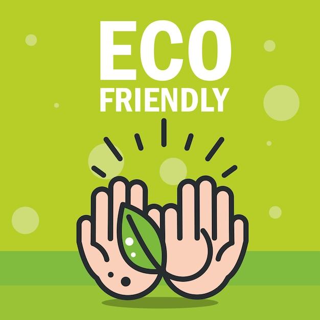 Carte écologique