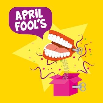 Confettis vecteurs et photos gratuites - Poisson d avril images gratuites ...