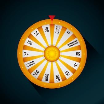 Casino royal design de jeux