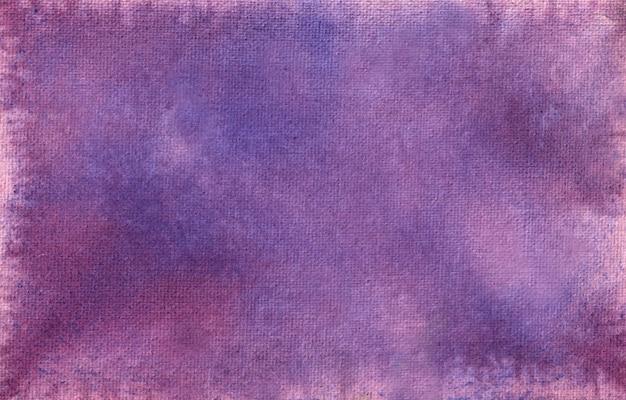 Ceci est une conception de texture de fond aquarelle abstraite