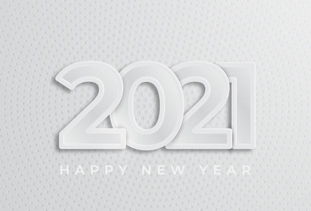 Célébration de voeux de bonne année