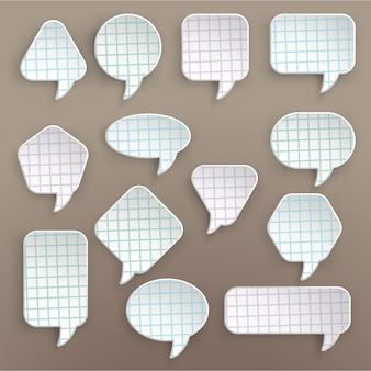 Cellule papier