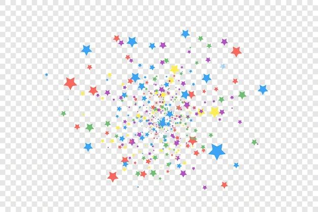 Cercle abstrait vectoriel coloré, cadres ronds, arrière-plan. éléments de conception abstraite de vecteur.web