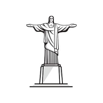 Christ le vecteur rédempteur