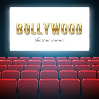 Cinéma bollywood, cinéma indien, cinématographie.
