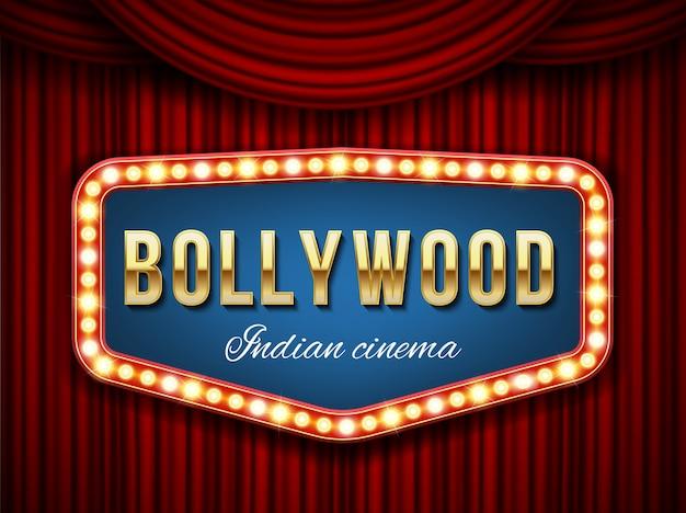 Cinéma bollywood