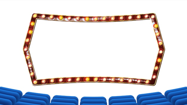 Cinéma rétro