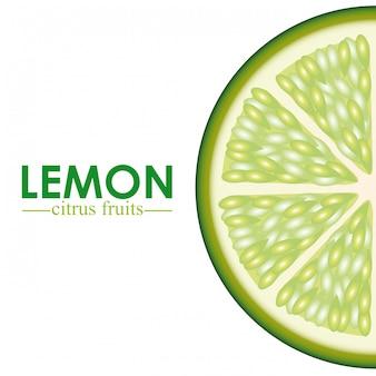 Citron design
