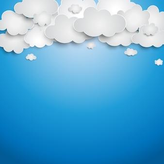 Clouds paper2