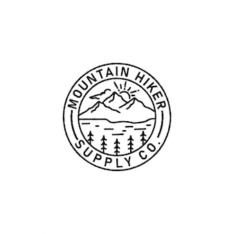 Club de montagne