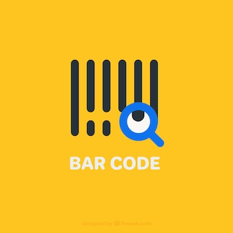 Code à barre