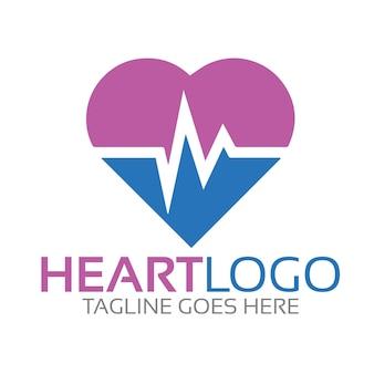 Coeur logo