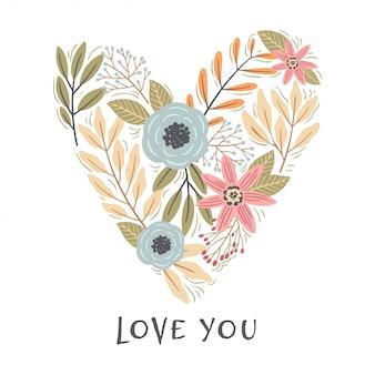 Coeurs d'amour