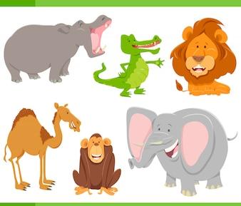 Dromedary animal vecteurs et photos gratuites - Images d animaux sauvages gratuites ...